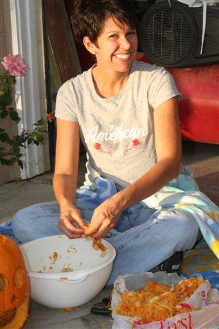 Halloween etsy 2007 070