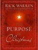Purpose of christmas