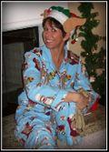 Flannel fun two
