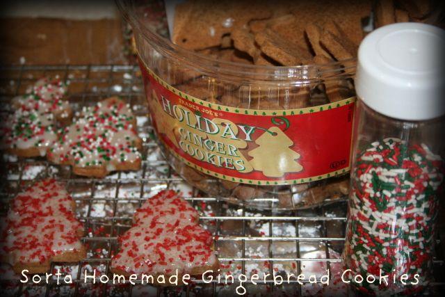Sorta_homemade_gingerbread
