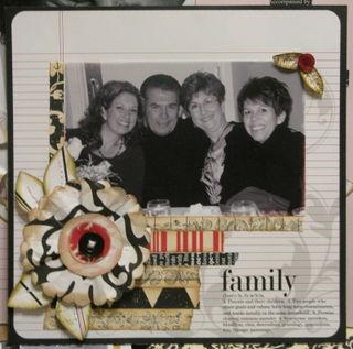Chawtcfamily8x8