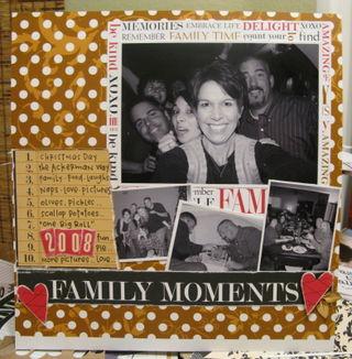 Chawtcfamilymoments12x12