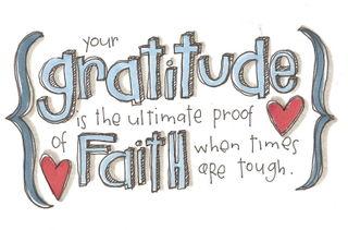Gratitude09