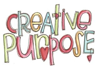 Creative purpose 2