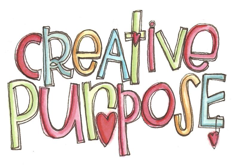 Creative purpose 2