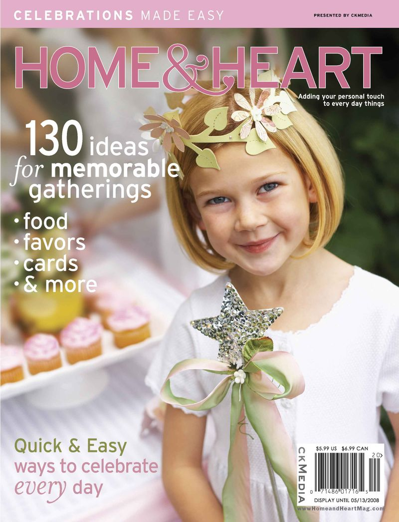 HGMS-080020-home&Heart