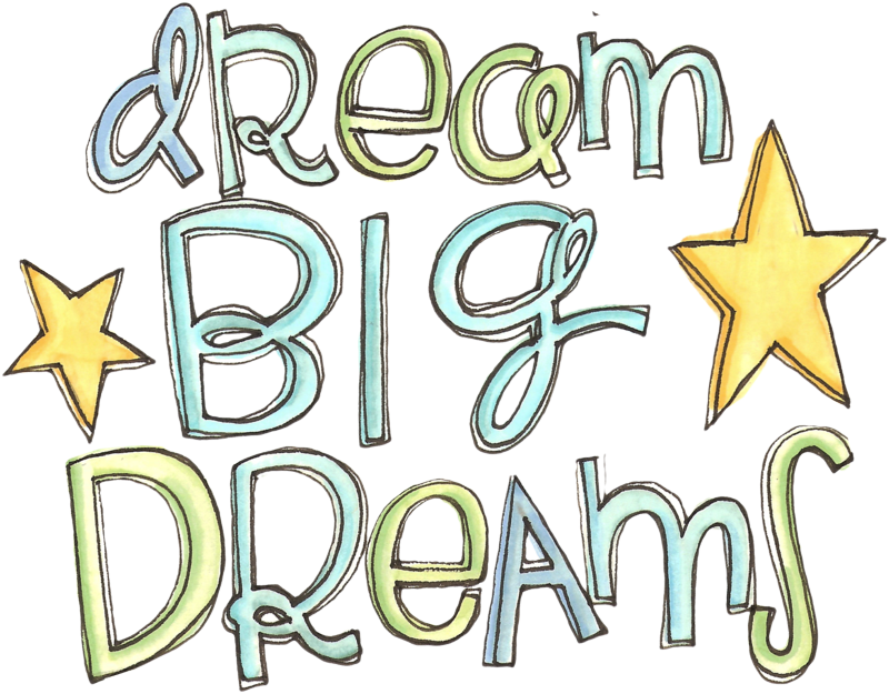 S2_Pippi_DreamBigDreams