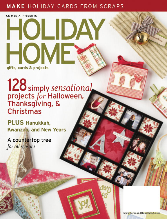 HolidayHome808_Cover