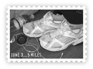 June 4 training 001