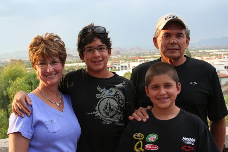Arizona grand 036