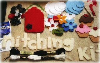 Nitching Kit 011