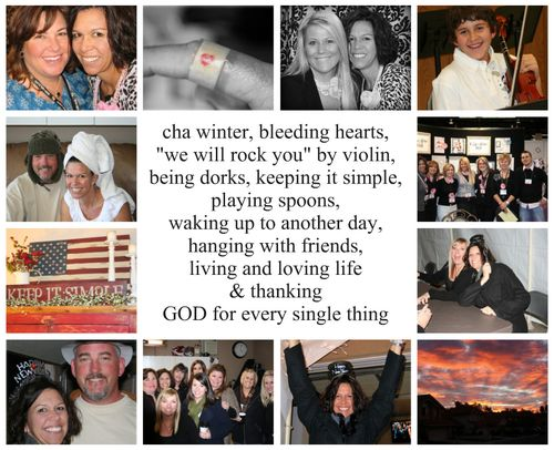 January2010collage