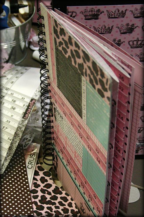 ChicBebescrapbook