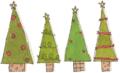 S2_JollyDecember_Trees