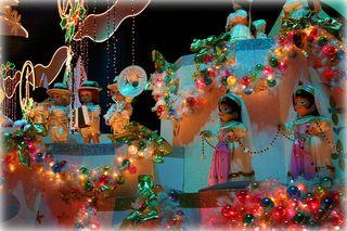 Disney 062
