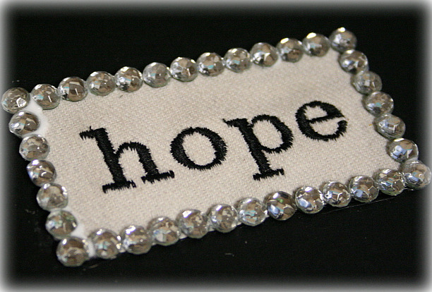 Hope2010 003