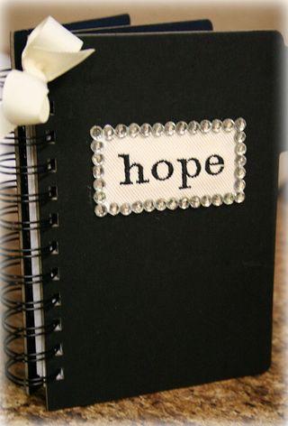 Hope2010 002