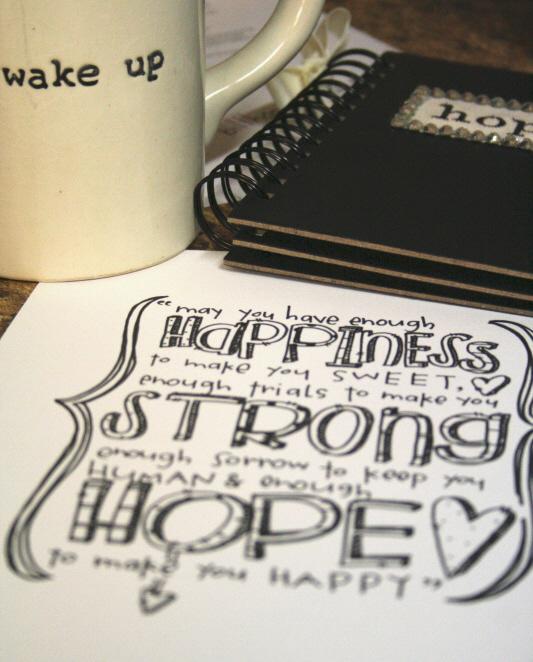 Hope2010 006