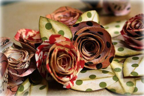 Inspired Roses2