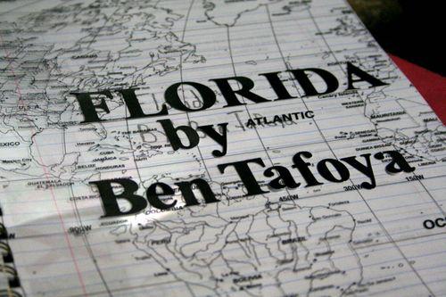 Floridareport