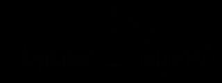 Iu09-logo800x600