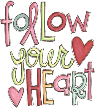 S2_Pippi_FollowYourHeart
