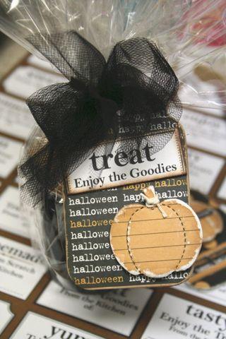 Spooky treats 006