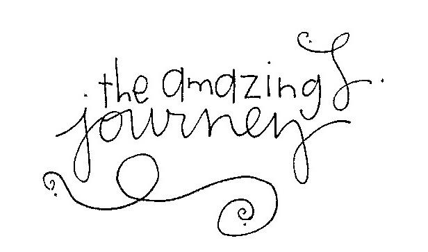 The Amazing Journey 2