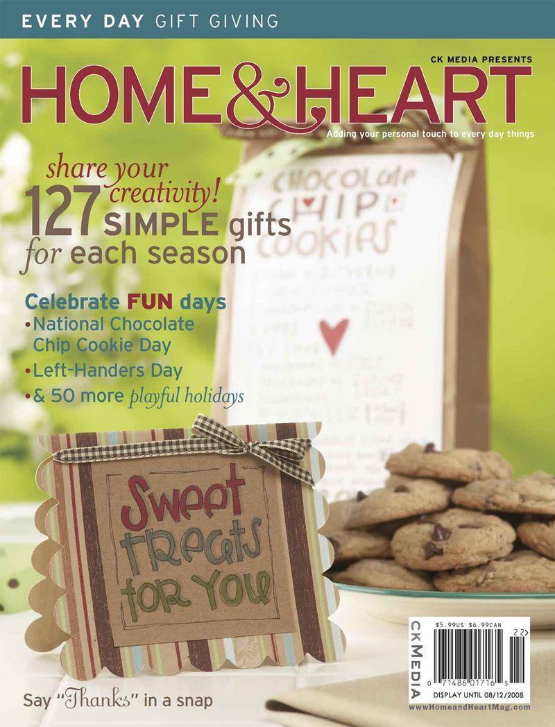 HomeHeartMay-#2