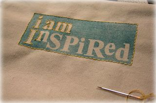 Iam inspired step 6