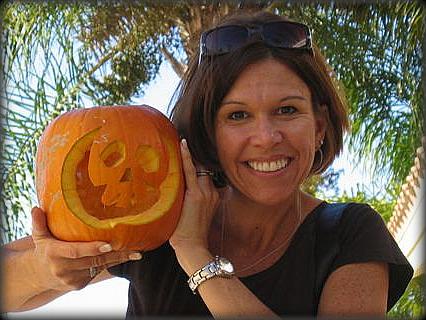 Pumpkinfunsteph