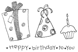 Birthday_set_-_web