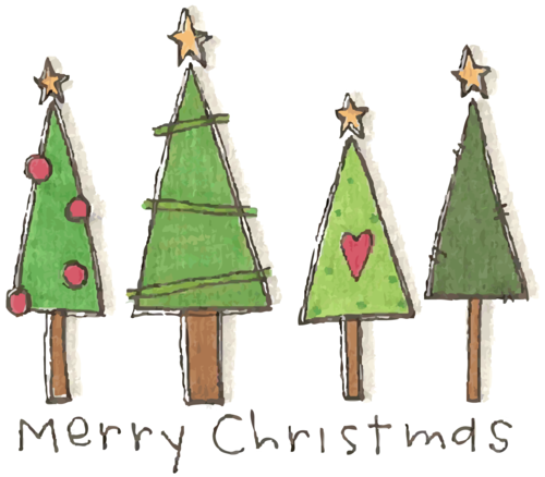 S2_JollyDecember_MerryChristmasTrees
