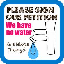 We-need-water1
