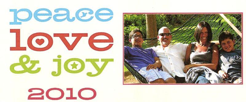 Holidaycard2010