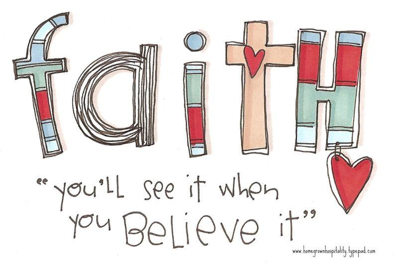 Faith2011