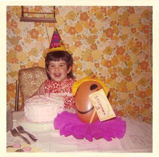 Stephanie3rdbirthday