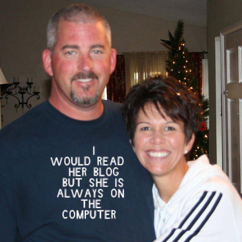Read her blog