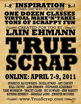 TRUE-SCRAP3