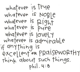 Phil.48