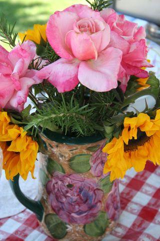 Flowersregularshot