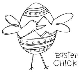 Egg_-_chick_-_blog_peek