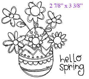 Egg_-_flowers_-_blog_peek