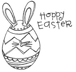 Egg_-_bunny_-_blog_peek