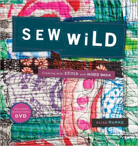 Sewwild