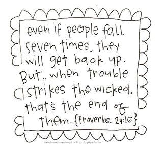 Proverbs2416