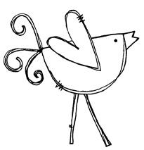 Chicken_-_peek