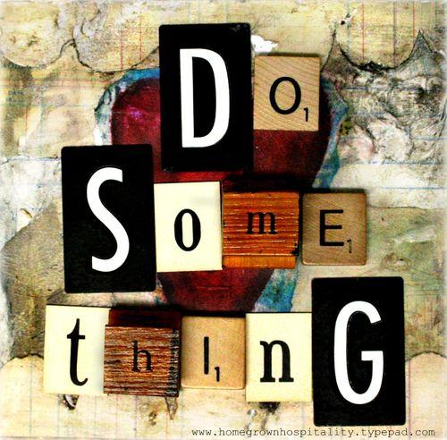 Dosomethingwatermark