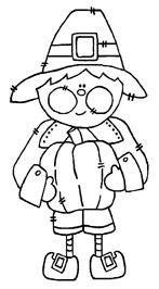 Pilgrim_Boy_-_web