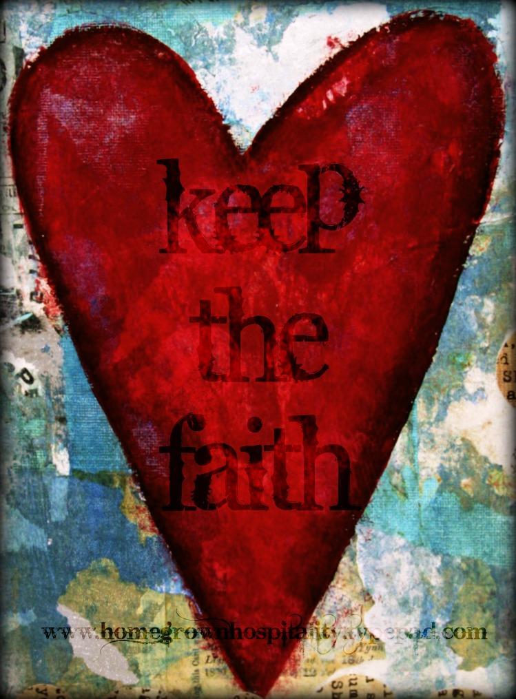 Keepthefaithwatermark